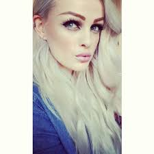 how to cut halo hair extensions best 25 halo hair extensions ideas on pinterest blonde prom