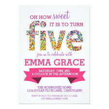 40 best 15th birthday party invitations images on pinterest 15th