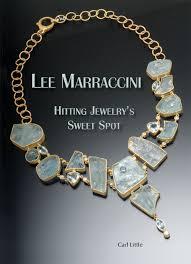 ornament magazine feature marraccini designs