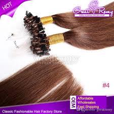 micro loop hair extensions review micro ring micro loop hair extension remy hair extention 100s