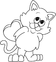 valentine u0027s activity coloring pages kids free teddy bear
