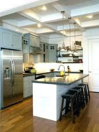 kitchen island designs with sink kitchen island with dishwasher kitchen island designs sink