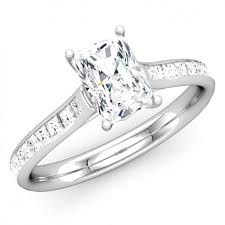 1500 dollar engagement rings 54 best affordable engagement rings 1 500 images on