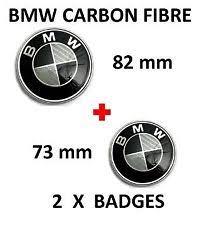 black and white bmw logo bmw carbon badge ebay