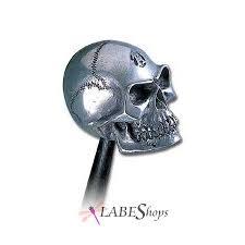 ass47 skull gearshift knob 900x900 jpg