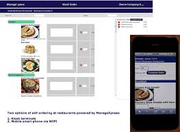 managexpress introduces a cutting edge cloud computing restaurant
