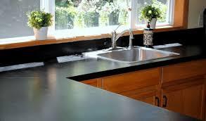 red laminate kitchen countertops u2014 smith design kitchen