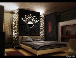 Bedroom Mirror Designs Bedroom Astonishing Bedroom Inspiration Designs With Wall Mirror