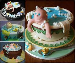 bathtub baby shower cake pictures photos and images for facebook