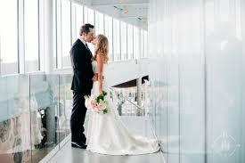 wedding photographers seattle neal and saskia photography seattle wedding photographers