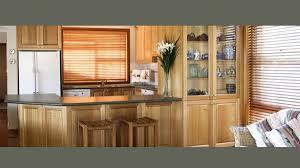 kitchen design cardiff kitchens 1 kitchen renovations designs 3 41b munibung rd