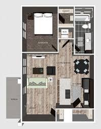 one bedroom apartments lincoln ne north pointe villas apartments 1800 fletcher avenue lincoln ne