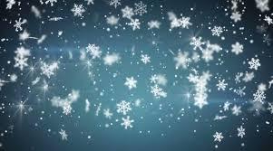 christmas gifts inspiration ireland u0027s best xmas gift ideas for