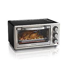 Turbo Toaster Oven Convection Toaster Ovens U0026 Countertop Ovens Sears