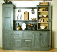 early american kitchen cabinets china kitchen cabinet manufacturer