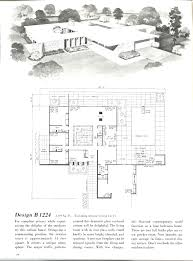 allison ramsey floor plans the eden 133175 house plan design from allison ramsey beauteous