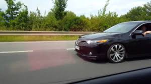 honda accord tuned honda accord type s tuning hd