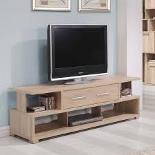 The Range Living Room Furniture Apollo Tv Unit Furniture The Range Interior Pinterest Tv