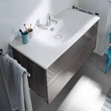 Designer Bathroom Bathroom Furniture High Quality Designer Bathroom Furniture