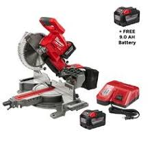 home depot r9214 black friday combination sets 177000 2696 29 milwaukee m18 combo 9 tool kit
