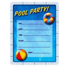 holiday party invitation template invitations templates
