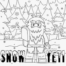 lego christmas coloring pages lego star wars clone christmas