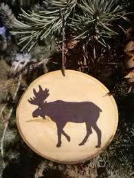 kurt adler national loon s vacation moose mug