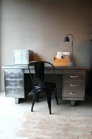 home office furniture los angeles vintage home office furniture u2013 globetraders co