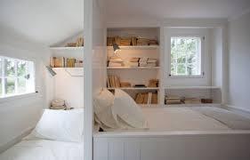 kleine schlafzimmer kleine schlafzimmer kreativ gestalten 45 zeitgenössische ideen