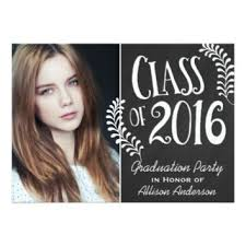 best graduation invites products on wanelo