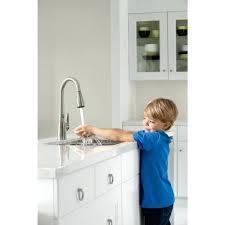 camper kitchen faucet moen faucet arbor u2013 wormblaster net