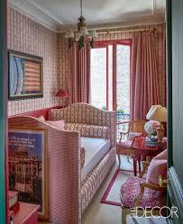 bedroom tiny bedroom design best bedrooms ideas on pinterest