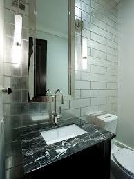industrial bathroom design industrial style bathroom design bath decor