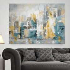 picture for living room wall wall art you ll love wayfair