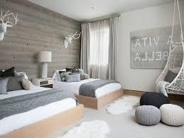 bedroom walls ideas bedroom bedroom design accent wall ideas for living room wood