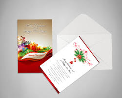 greeting card designing greeting card printing services