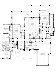 100 floor plans with casita floor plans 5001 sq ft to 7500