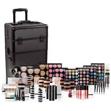 Makeup Artist Light Professional Makeup Kits Makeup Artist Network Professional