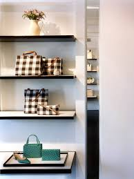 kate spade hq and showroom rogers partners