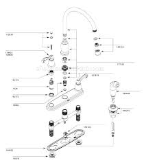 parts of kitchen faucet bathroom sink faucet parts kitchen sink faucet parts check more at