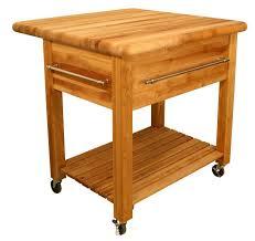 make your own kitchen island kitchen design sensational kitchen island wood kitchen
