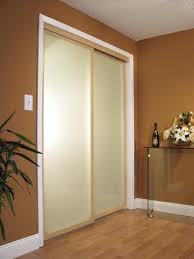 Sliding Door For Closet Sliding Closet Doors New York City Bi Fold New York City