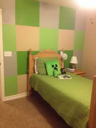 bedroom simple boys room ideas with nightastand and wooden bed frame