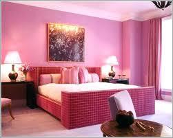 le pour chambre à coucher peinture pour une chambre peinture pour chambre a coucher peinture