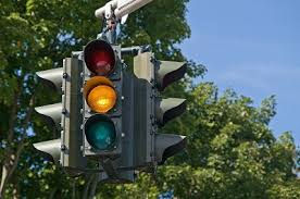 stop and go light ticket for running a yellow light in wisconsin grieve law llc