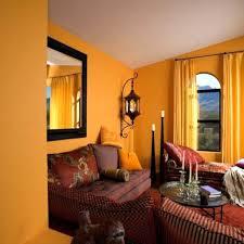 Schlafzimmer Deko Orange Schlafzimmer Orientalisch Einrichten