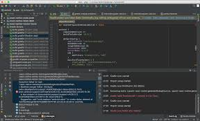 android master sync the master branch compiled failed on android issue 1109