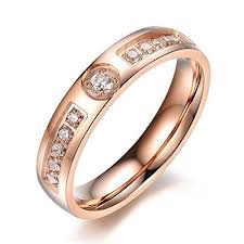 Amazon Wedding Rings by 82 Best Couple Ring Promise Ring Images On Pinterest Couple