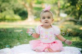 Baby Photoshoot Riddhima Baby Photoshoot Niddledy Noddledy Lifestyle