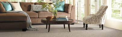 welcome to messina s flooring carpet in salem